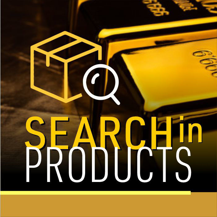 Search in Products